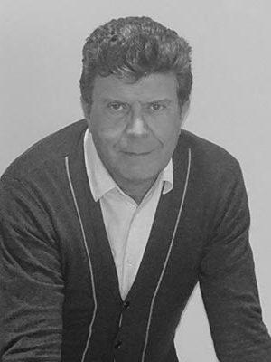 Pascal Cadilhac