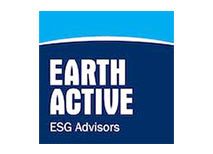 Earth Active
