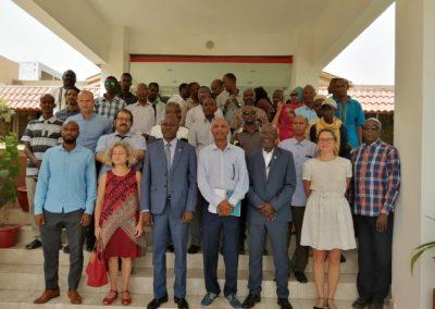 Insuco-FAO-Djibouti-3