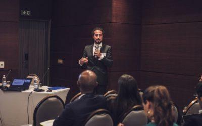 Insuco a participé à une journée d'échanges sur le secteur hôtelier et le développement durable en Afrique