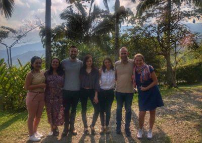 Equipo-Colombia-Cocorna