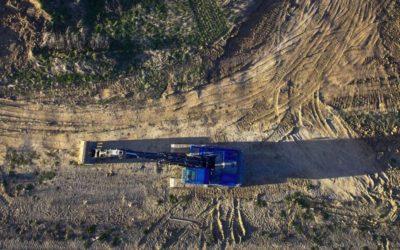 Renforcement du fonds d'investissement social La Granja pour Rio Tinto – Phase 1 – Pérou