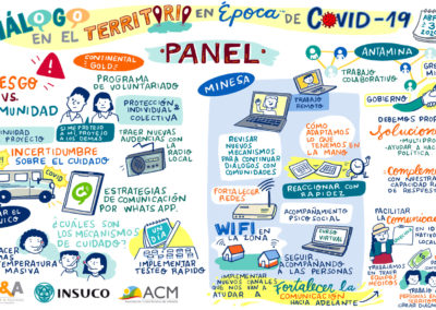 JA-Insuco_Panel1