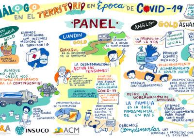 JA-Insuco_Panel2