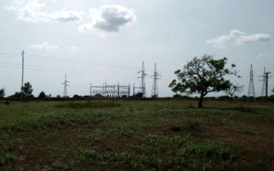 Etude des prix du foncier pour CIPREL – Côte d'Ivoire