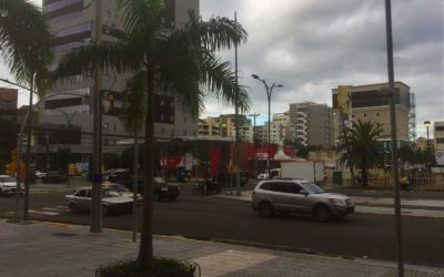 EESS du programme de réforme du secteur transport pour l'AFD – République Dominicaine