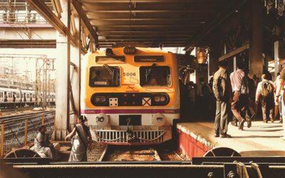 Analyse de la documentation environnementale et sociale du projet de métro Ahmedabad – Inde