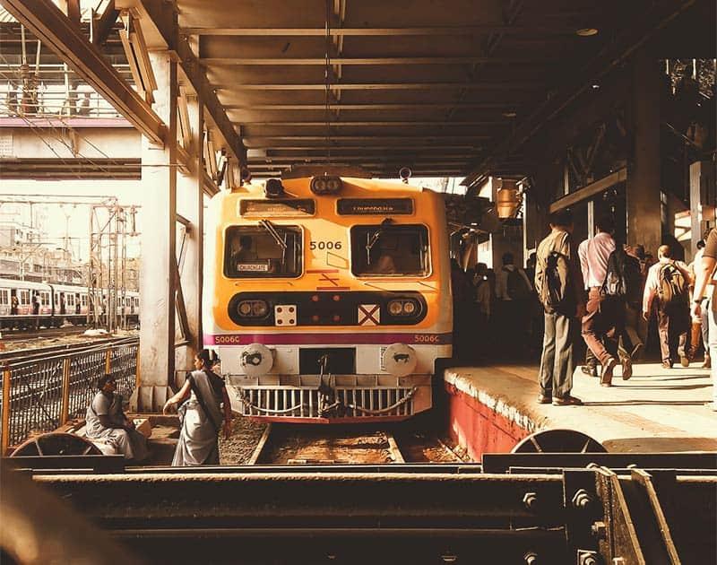 Análisis de la documentación A&S de un proyecto de metro para la AFD – India