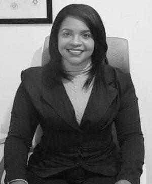 Nairobi Contreras Orguín