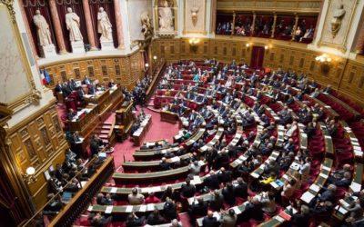 Formation sur les enjeux environnementaux et sociaux de la réforme du Code Minier – France