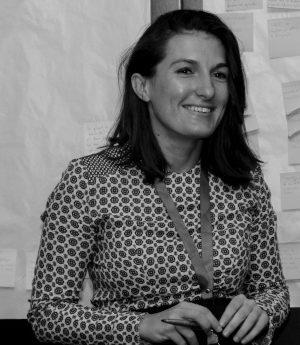 Suzanne Chatelier
