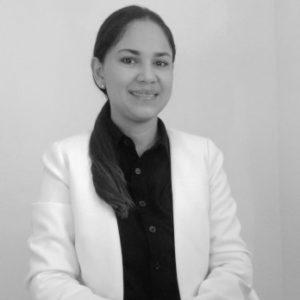 Elizabeth Chicas