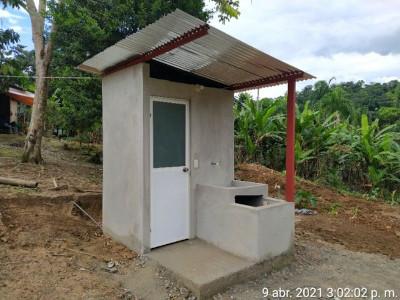 Assistance technique en matière de gestion sociale pour BHP – Equateur