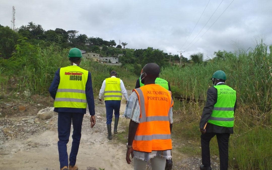 EIES dans le cadre de l'EIES- EDD du projet d'implantation d'une usine de biocarburant et de traitement des produits et dérivés d'huile de palm – Gabon